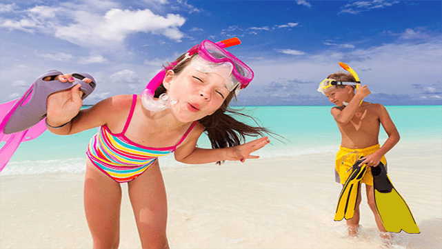 10 Buys That Kids Will Actually Enjoy This Summer